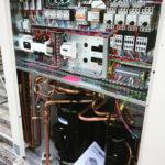 McNelec Electrical Services Melbourne